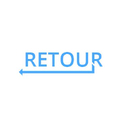 SAP Business One Add-Ons Retouren to SAP Konsultec