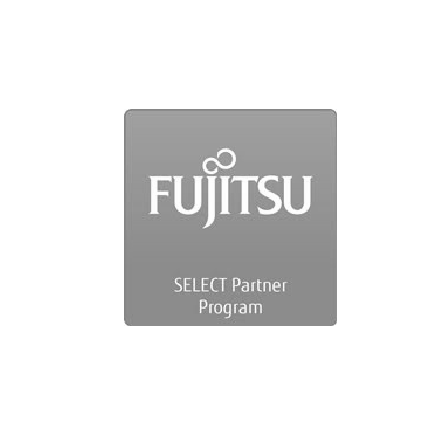 Fujitsu Partner Konsultec