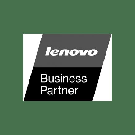 Lenovo Partner Konsultec