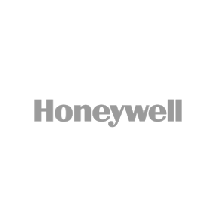 Honeywell Partner Konsultec