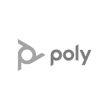 Poly Partner Konsultec