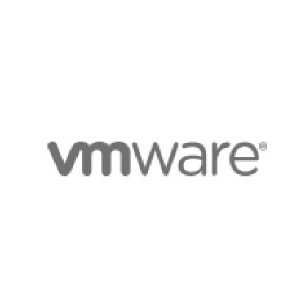 VM-Ware Partner Konsultec