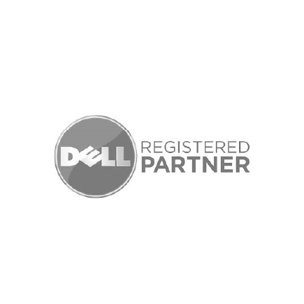 Dell Partner Konsultec