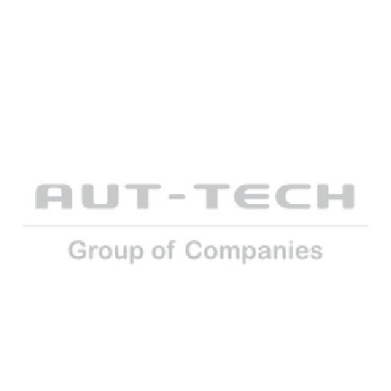 aut-tech Referenz Konsultec