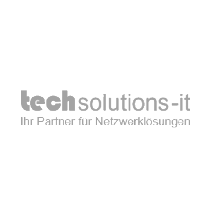 techsolutions-it Referenz Konsultec