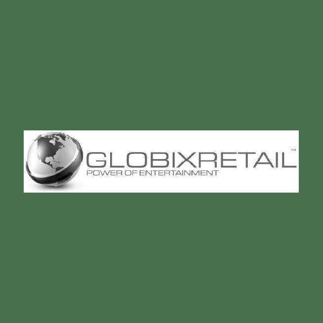 globix retail Referenz Konsultec