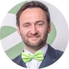 Grazian Twonski