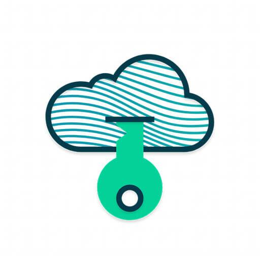 SAP Business One Demosystem Cloud testen Konsultec