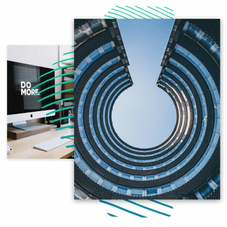 SAP Business One Konsultec Business digitize