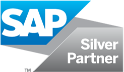 konsultec-sap-business-one-partner-silver-koeln