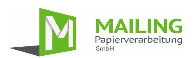 mailing-papierverarbeitung-gmbg-konsultec