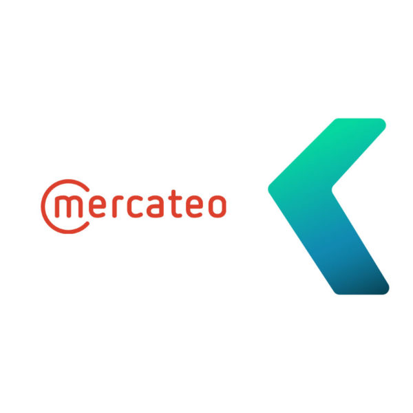 Mercateo2SAP-sap-business-one-addon-logo-konsultec